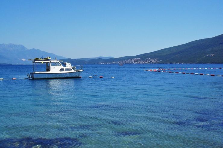Vitabåten