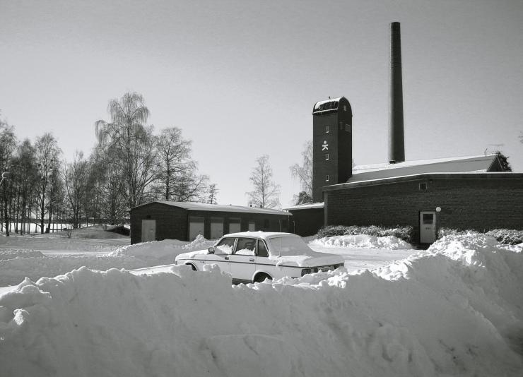 Kristinehamns Konstmuseum