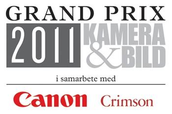 GrandPrix2011