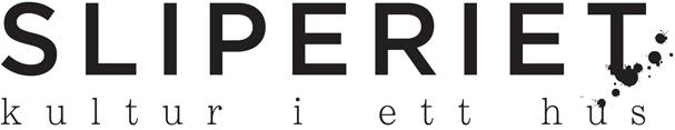 sliperiet_logo