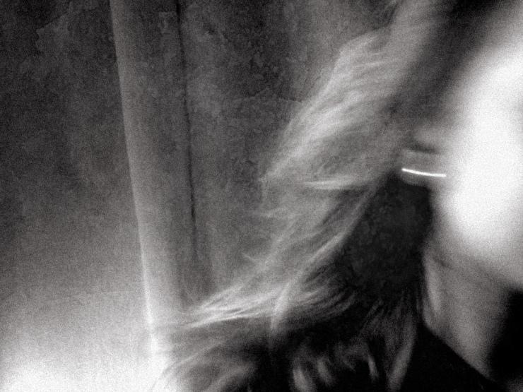 Grung Hair