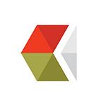 VSCOcam logo