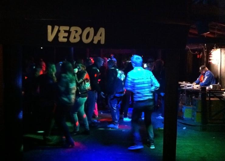 Veboa