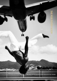 ThePGBPhotoBook2010
