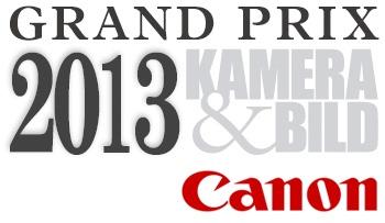 Logga Grand Prix 2013