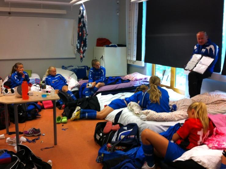 13Söndag_MatchgenomgångSkolan1200px