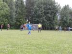 Match QBIK vs PK-35
