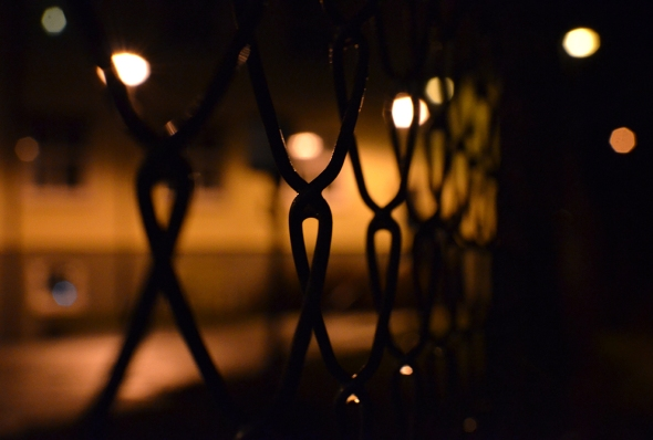FenceInTheNight_Webb_DSC_7640 - Kopia