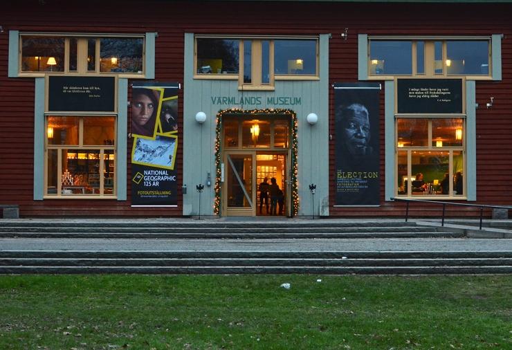 EntreVärmlandsMuseum_NG125_Election_webb_DSC_1512