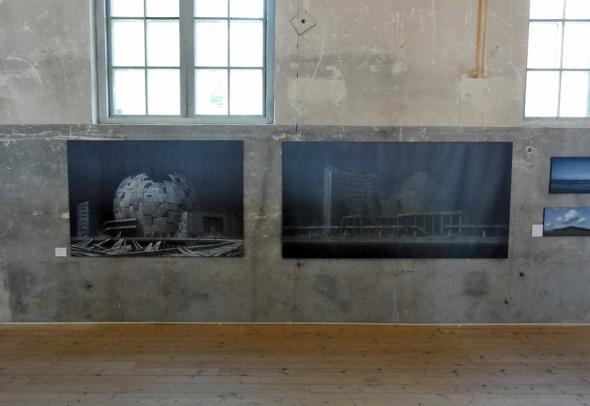 Sliperiet - Christopher Söderlund