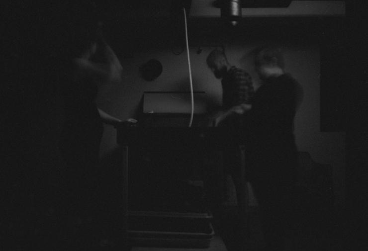 img100_BA2017_Mörkrum_webb