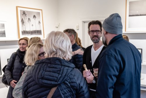 Galleri Värmland Mattias Karlsson
