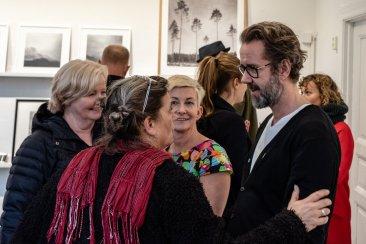 Foto: Jan Löfgren
