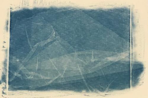 Cyanotopi