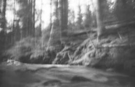 Tidlöshetens natur #3